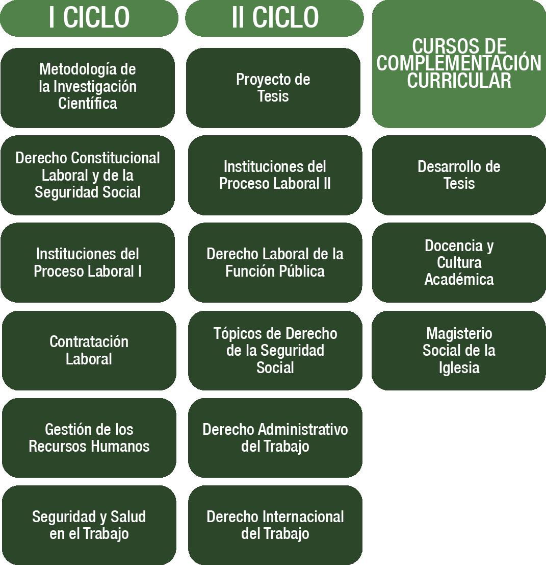 m_derecho_trabajo_seguridad_social