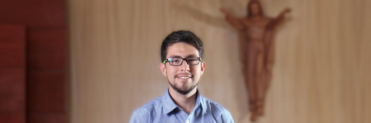 ucsm_teologia