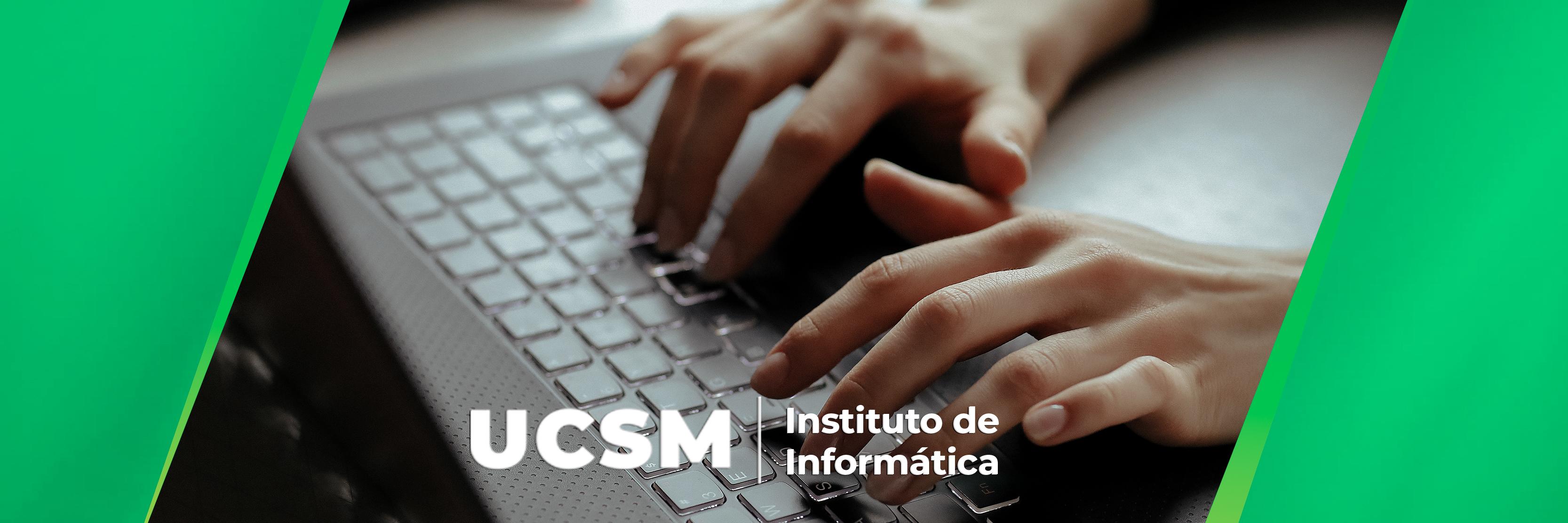instituto-de-informatica