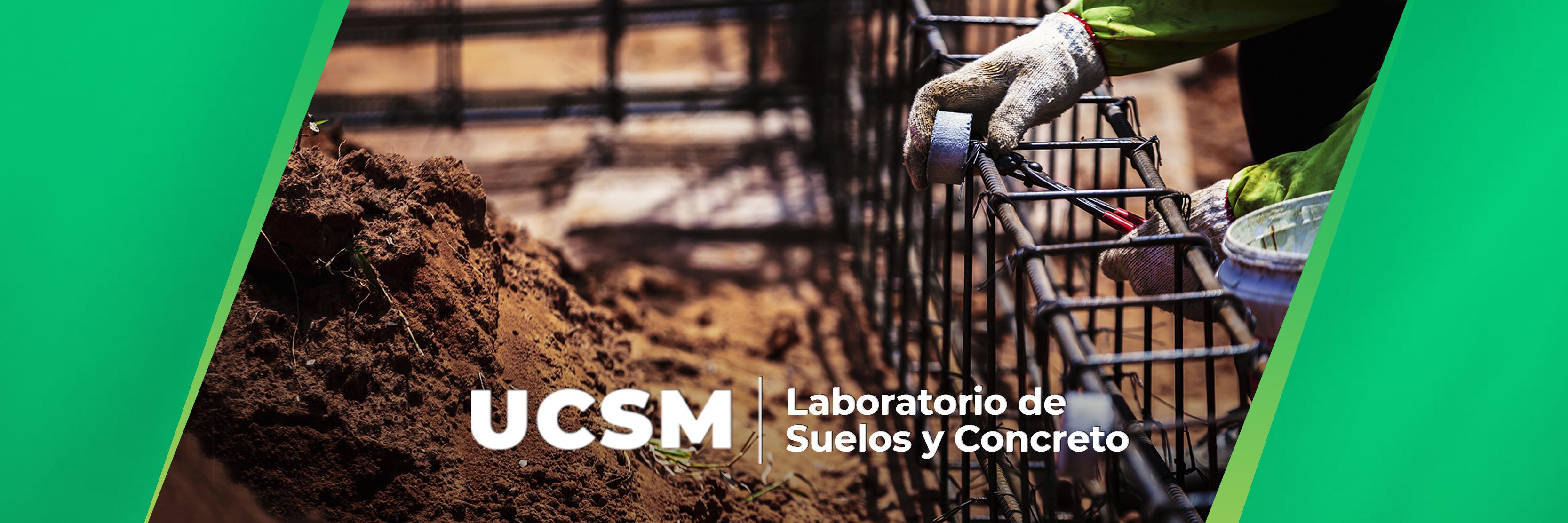 laboratorio-de-suelos-y-concreto
