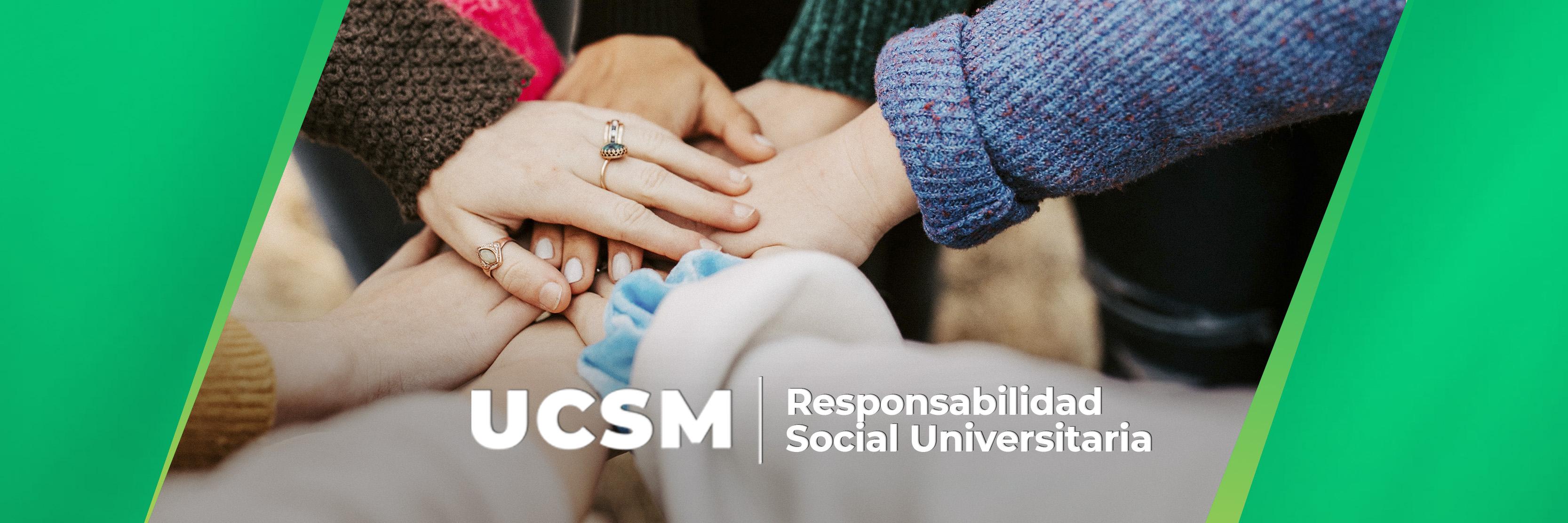 responsabilidad-social-universitaria