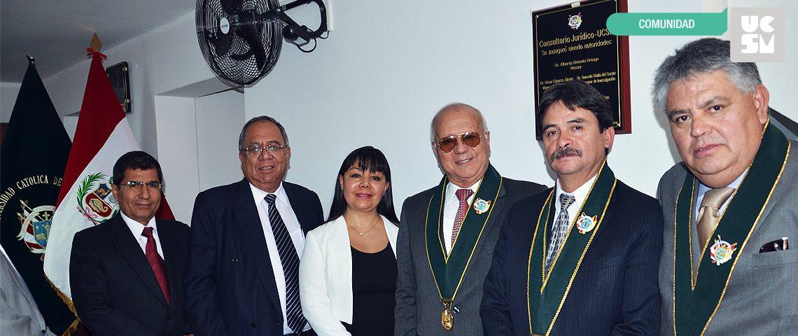 inauguracion_consultorio_juridico