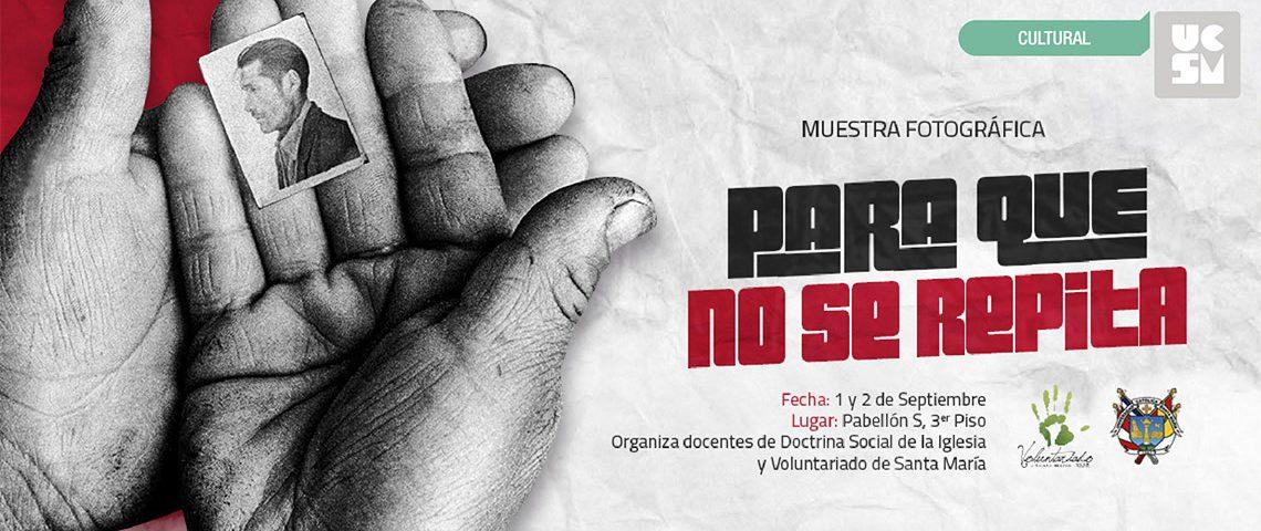 muestra_para_que_no_se_repita_2016