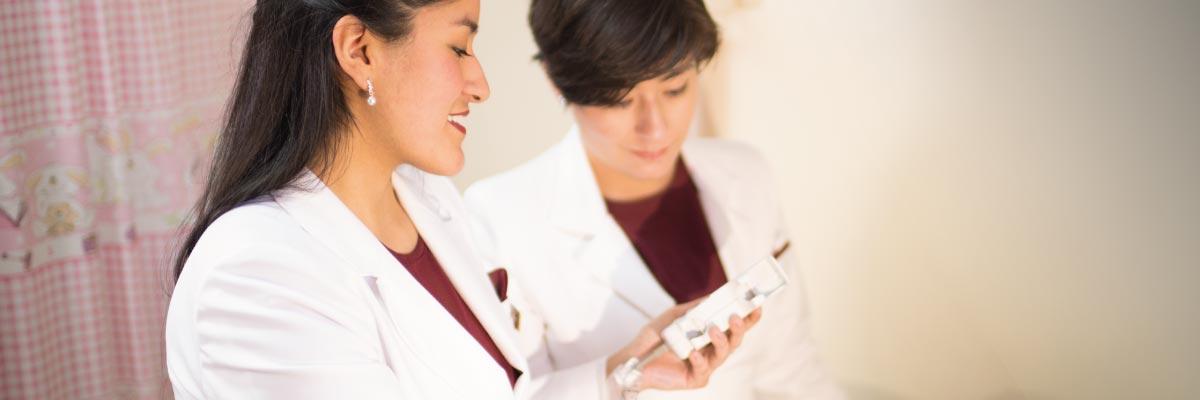 obstetricia-ucsm-web-ucsm