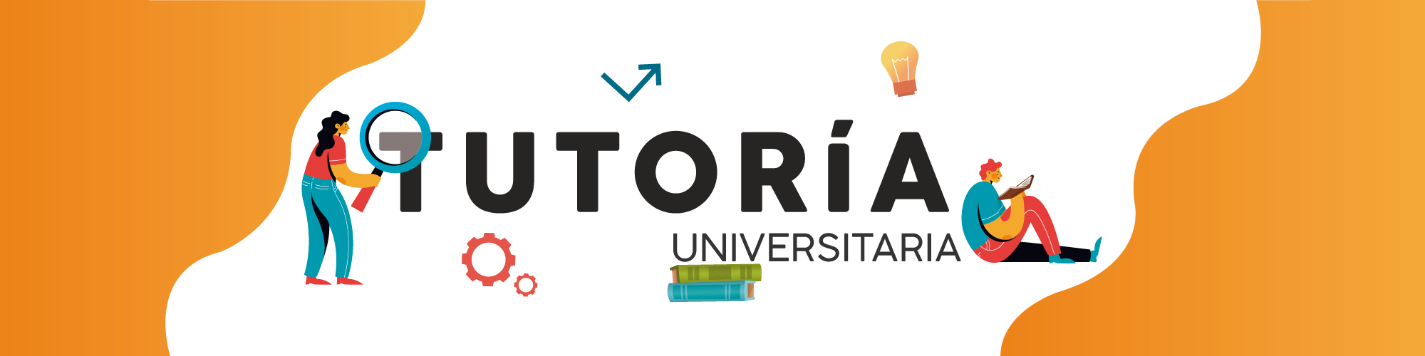 07_slider-tutoria-universitaria