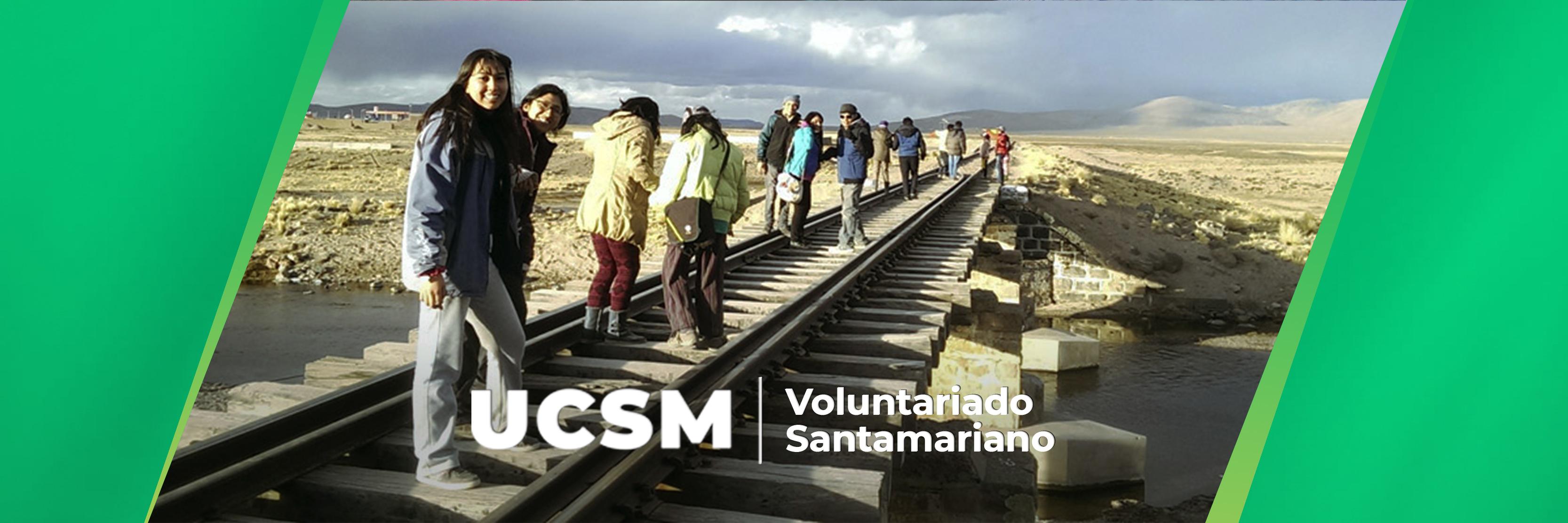 voluntariado-santamariano