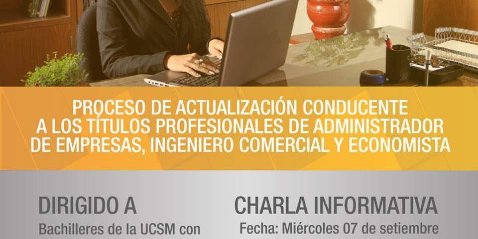 administracion_ucsm_facebook