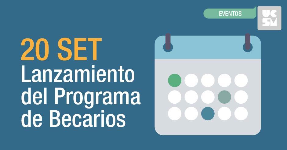 evento_programa_becarios_ferreyros_2016-09