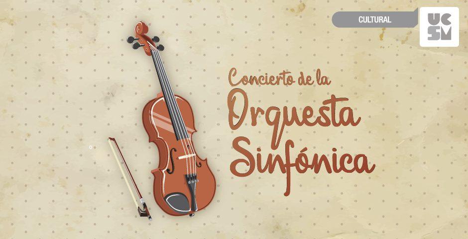 concierto_orquesta_sinfonica