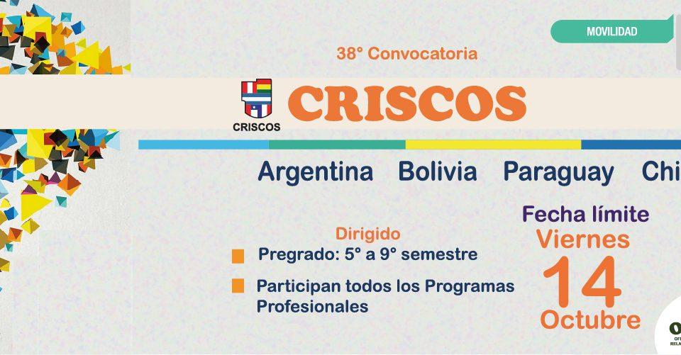 criscos_web