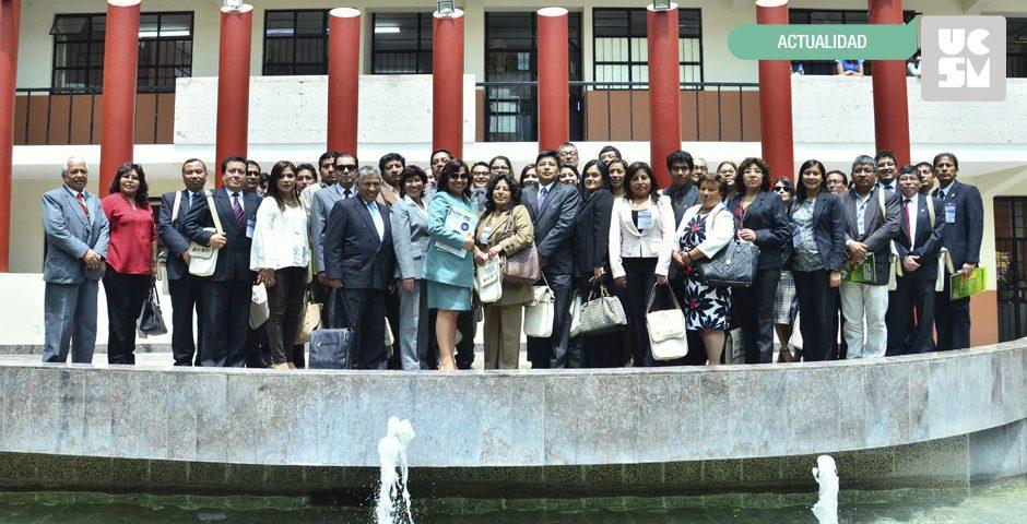 encuentro_universidades_admision