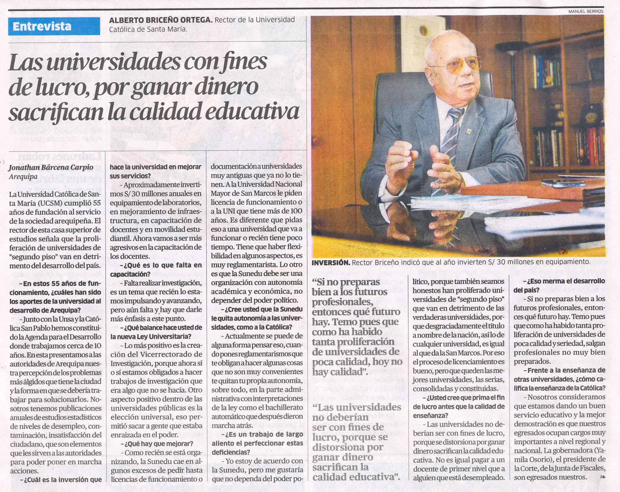 entrevista_rector_larepublica