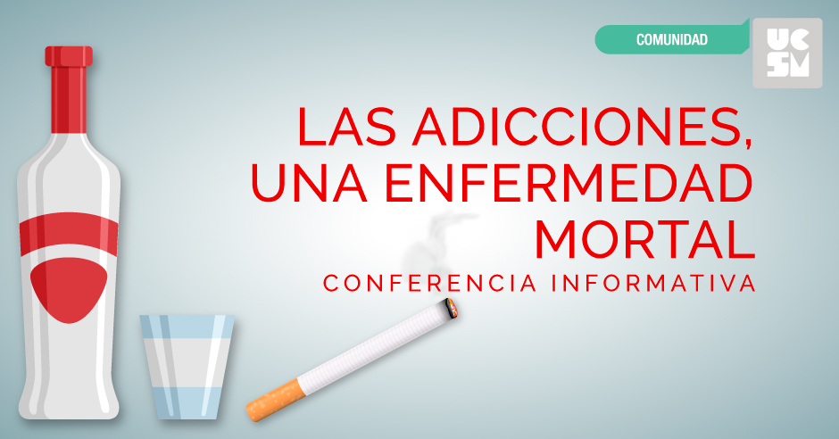 conferencia_adicciones