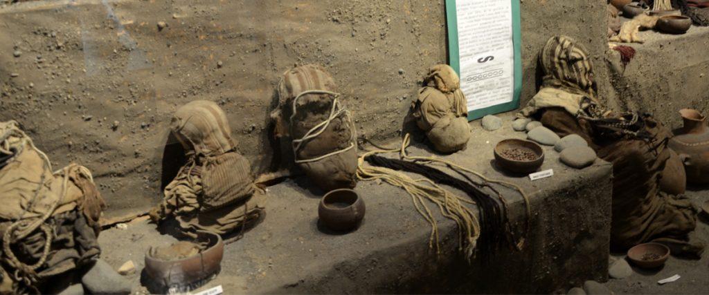 museo_arqueologico_ucsm_3
