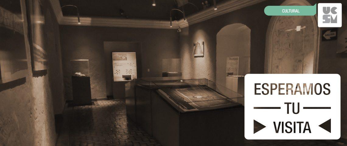museos_ucsm