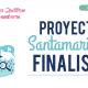 proyecto_pqs_finalista_2016