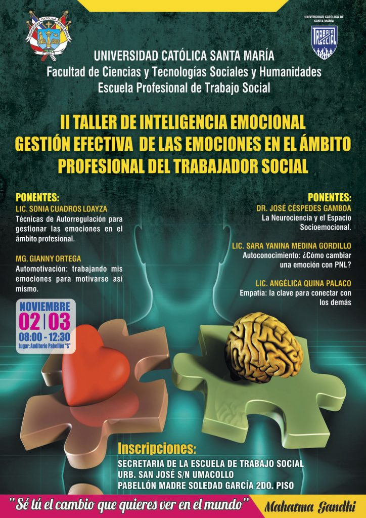 ii-taller-de-inteligencia-emocional