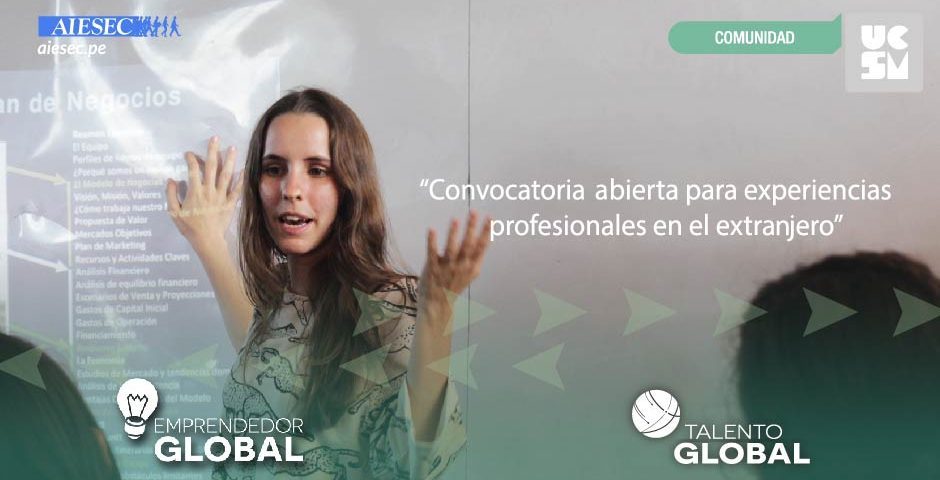aiesec_convocatoria_extranjero