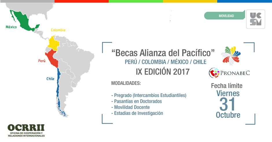 alianza_del_pacifico_ucsm_20116