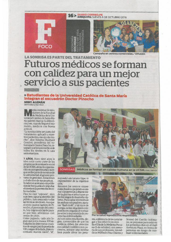 alumnos_medicina-01