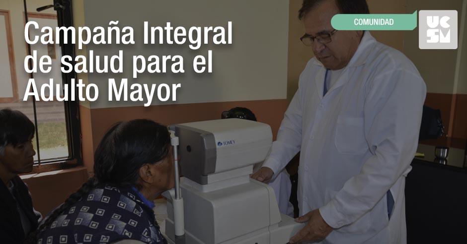 campana_integral_salud_23-10