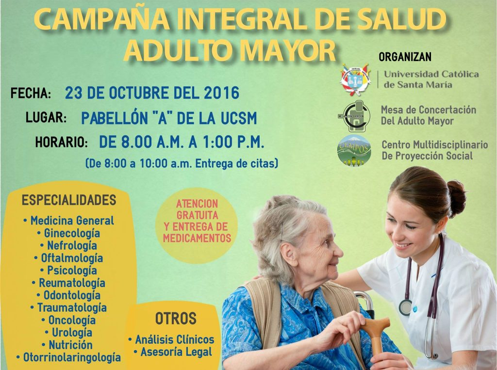 cempos_campana_integral_del_adulto_mayor