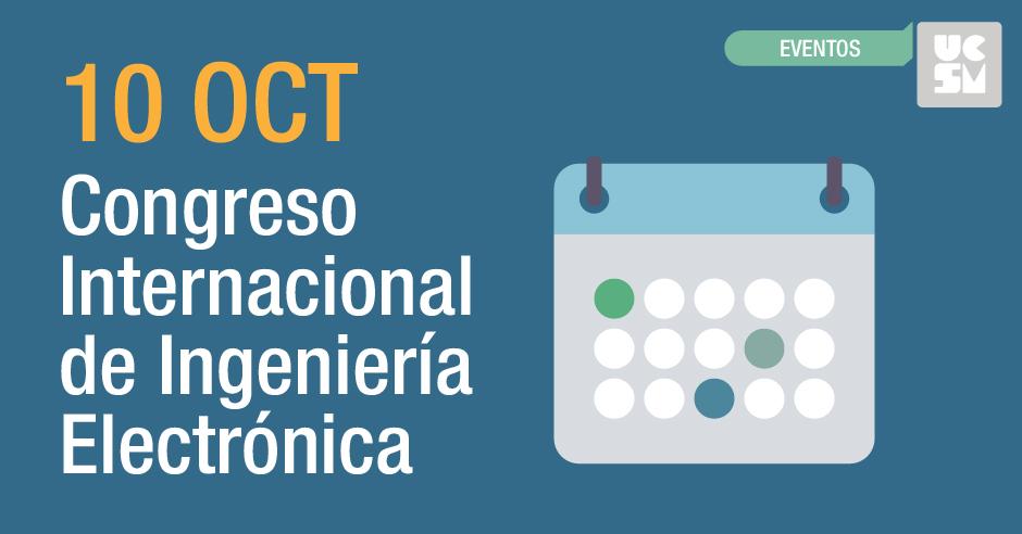 congreso_internacional_ing_electronica_ucsm-01