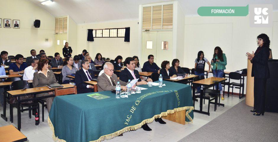 curso_internacionalizacion