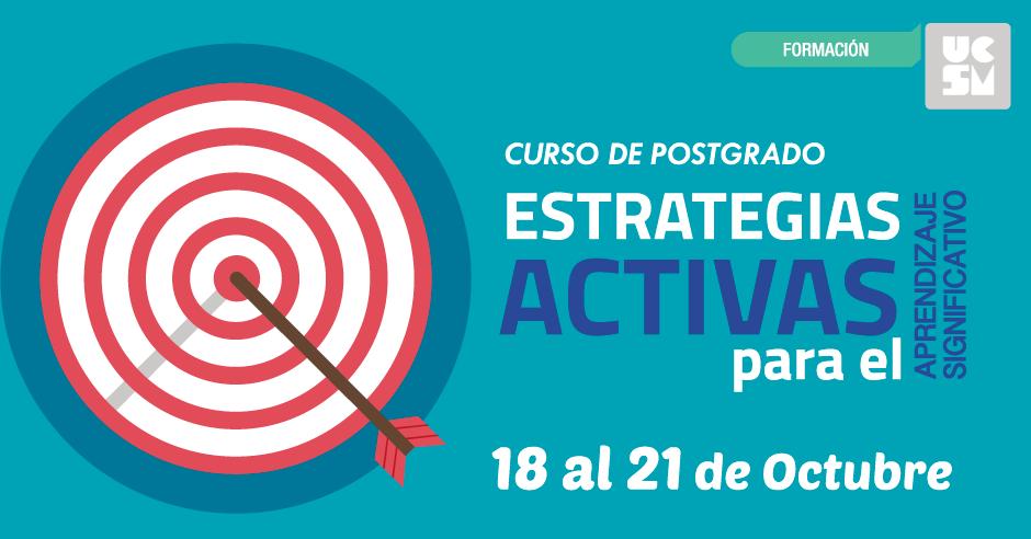 curso_postgrado_estrategias_2016