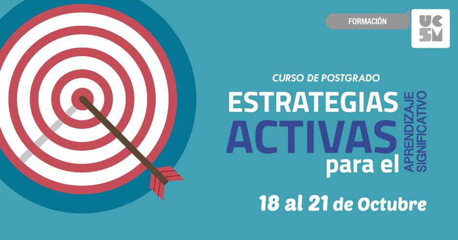 estrategias_activas_para_el_aprendizaje_significativo