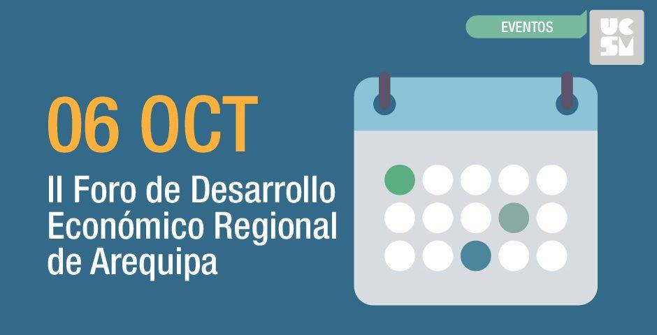 foro-desarrollo-economico-regional