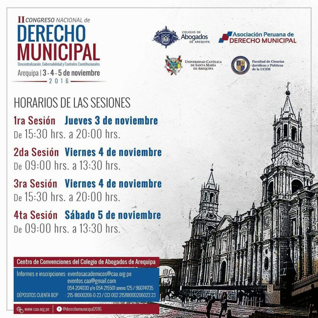 ucsm_congreso_derecho_4