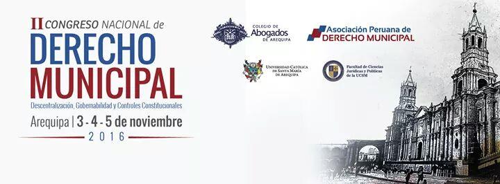 ucsm_congreso_derecho_municipal