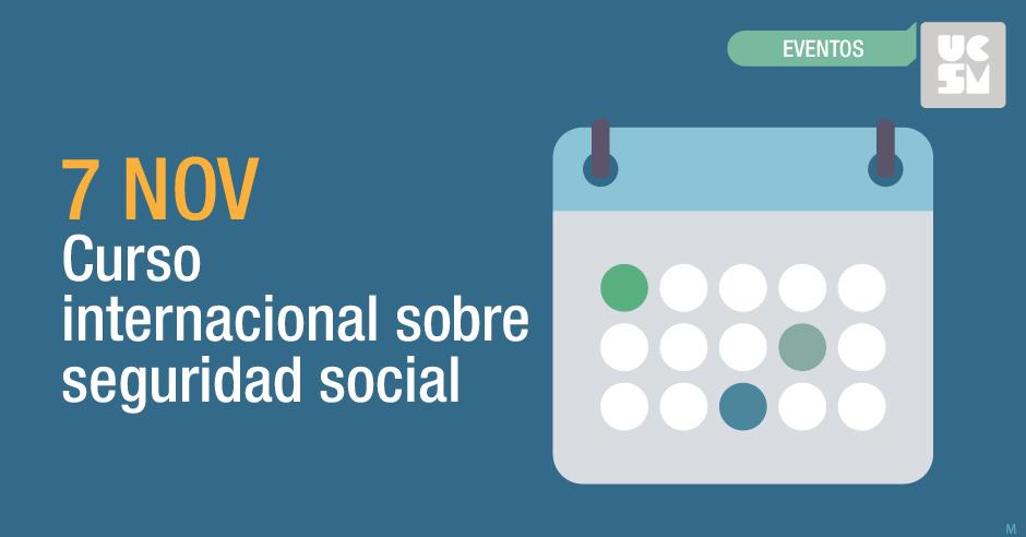 ucsm_curso_internacional_sobre_seguridad_social-01