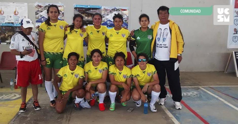 ucsm_victoria_futbol_damas_2016