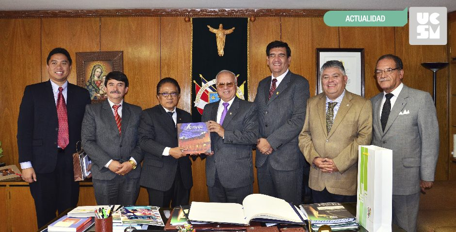 visita_embajador_indonesia