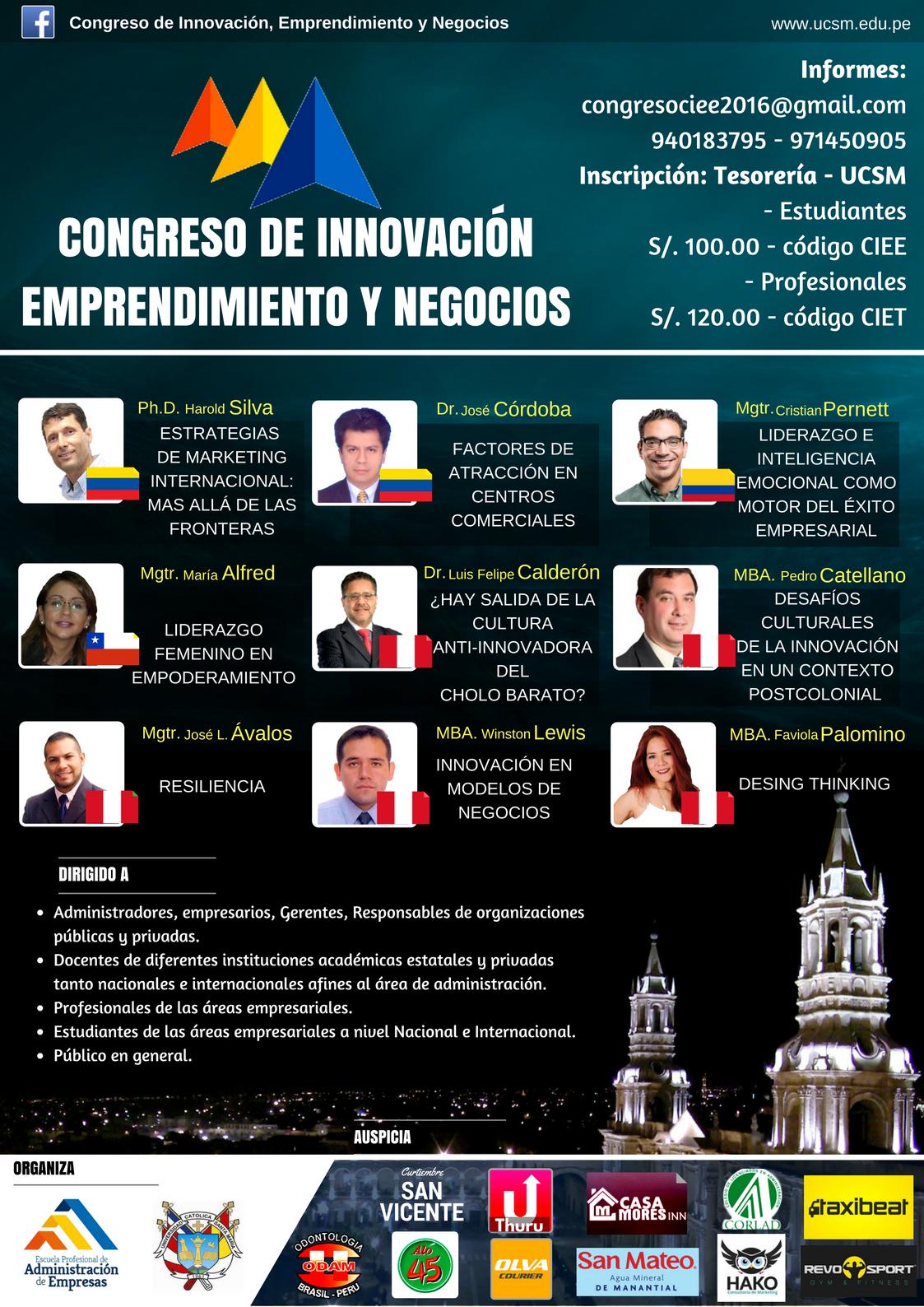 congresoinnovacion