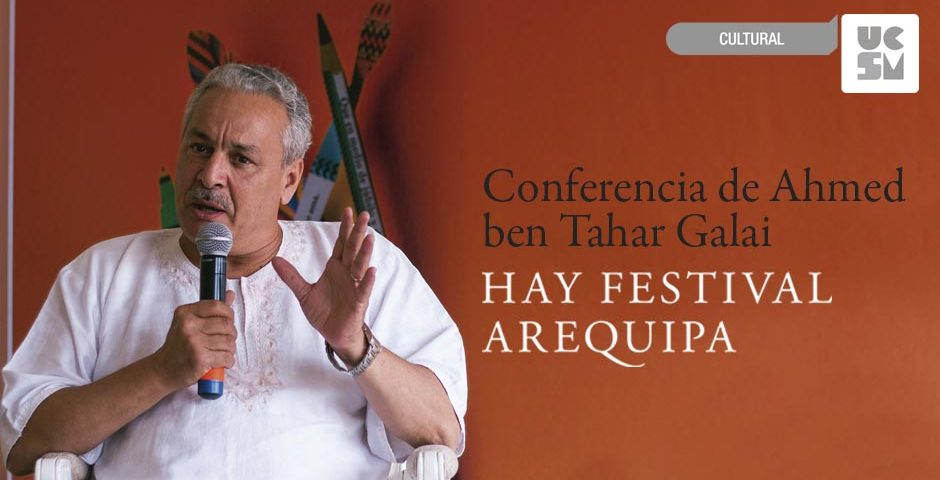 ahmed_galai_hayfestival