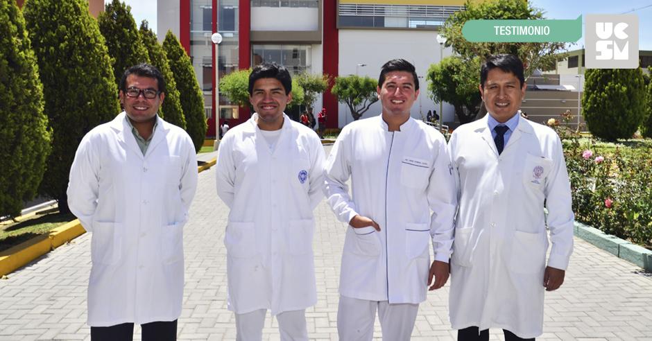 alumnos_premio_odontolgia