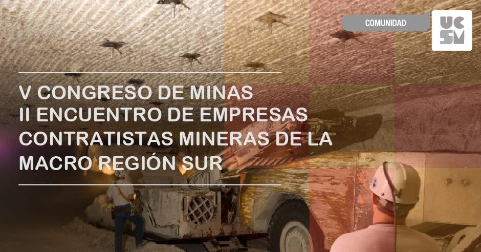 congreso_ingenieria_minas
