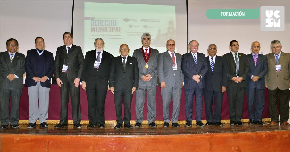 congreso_municipal_ucsm-01