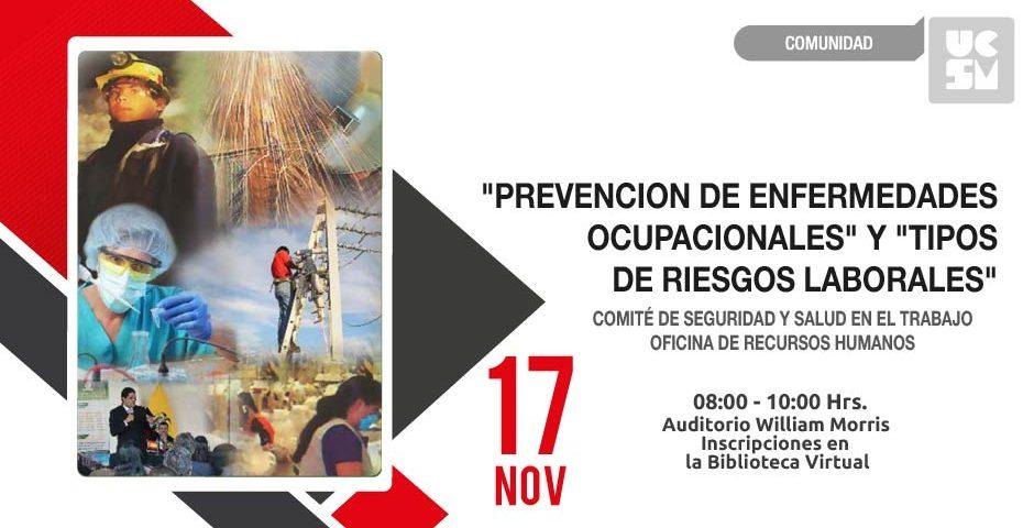 evento_seguridad_salud-01