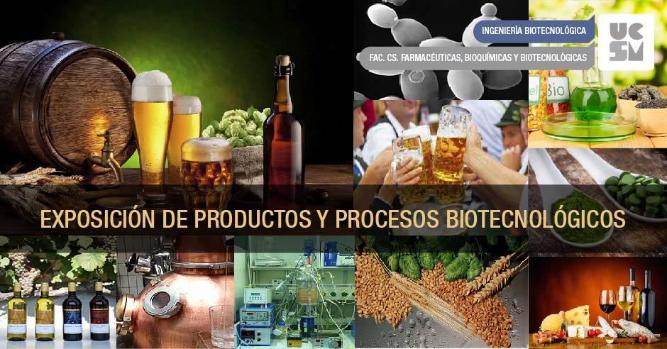 exposicion_productos_biotecnologicos_2016-01