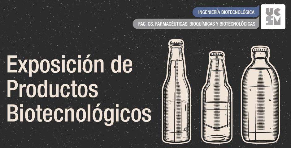 exposicion_productos_biotecnologicos_2016_ucsm