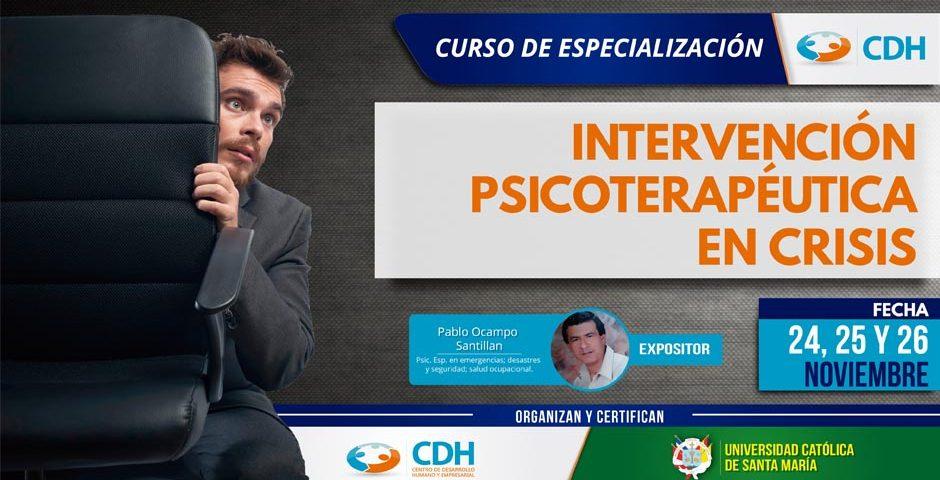 intervencion_terapeutica_crisis_2016