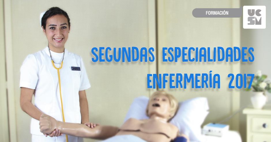 segundas_especialidades_enfermeria_ucsm-01
