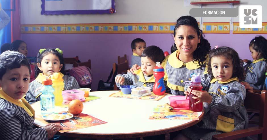 seminario_educacion