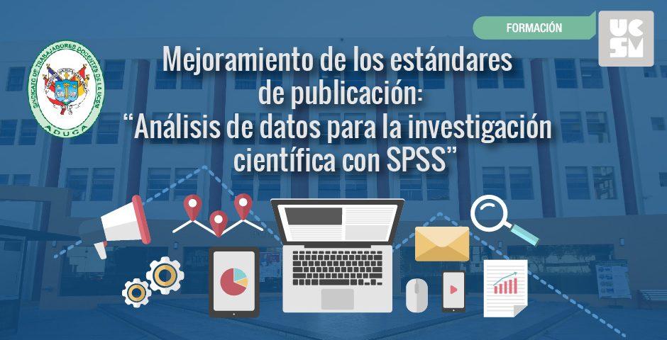 curso_postgrado_mejoramiento_de_estandares_de_publicacion_ucsm-01-01