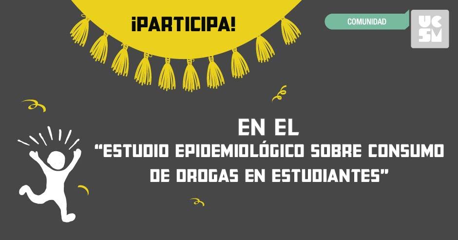 epidemiologico