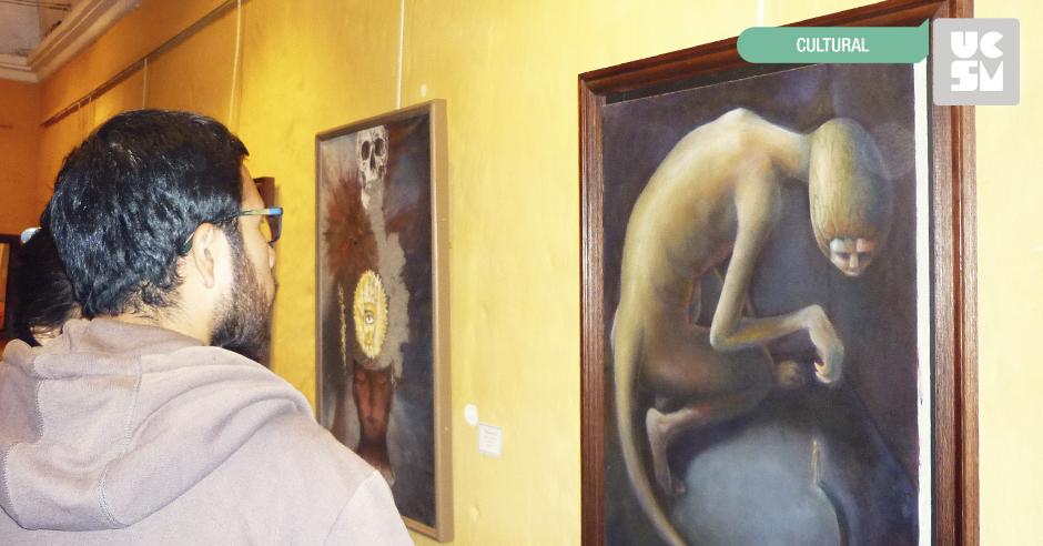 exposicion-arte